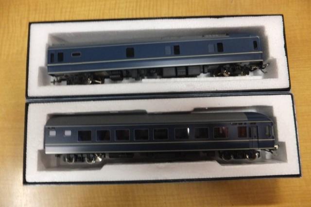 東京都板橋区と鉄道