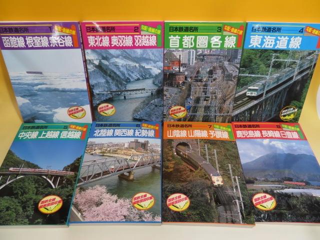 東京都港区と鉄道