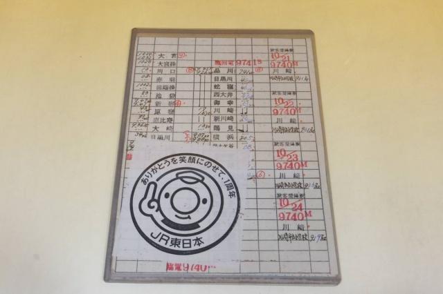 東武鉄道とその歴史