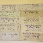 関東鉄道とその歴史