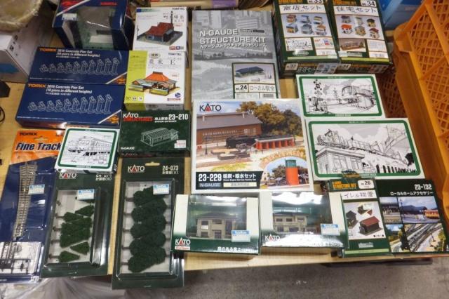 伊賀鉄道とその歴史