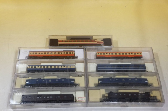 名古屋臨海鉄道とその歴史