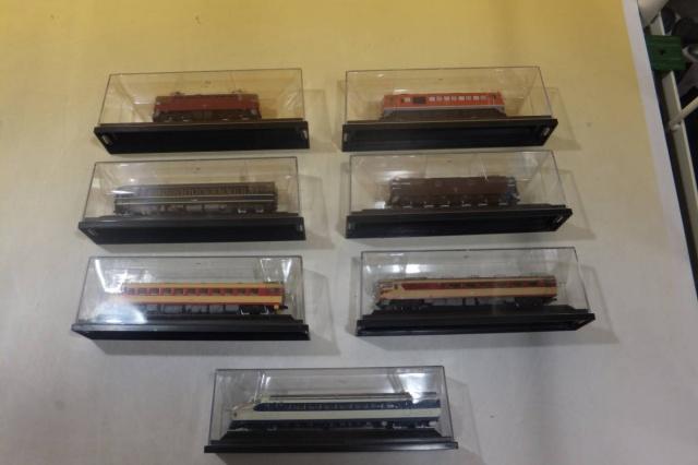 千葉ニュータウン鉄道とその歴史