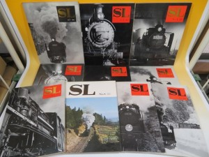 SL ドレーンコック No.1-10  10冊セット